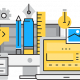 Affordable Web Development Company In Singapore