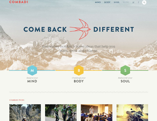 beautiful web design_7